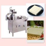 기계를 만드는 기계 Tofu를 만드는 콩 우유