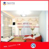 Sistema elettrico della tenda di Tyt per il sistema domestico astuto