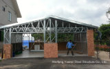 High Quality Steel Villa, Lgs Villa, Steel House