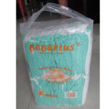 Bebeplus Cheap Disposable Baby Diapers a South América Exclusive Price para Bolívia