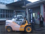 4ton Diesel Forklift (HH40Z-N5-D)