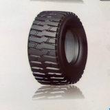 Preiswerter chinesischer Gummireifen-LKW-Reifen für Verkauf (12.00R20)