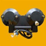 Motorrad Spare Parts für HondaSpeedometer Ybr Chino-ICh