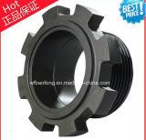 유전을%s F800 진흙 펌프