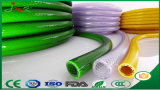 Al Vriendelijke Buis van de Slang van het Silicone van de Kleur EPDM met Uitstekende kwaliteit