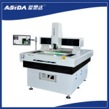 Machine de mesure automatique de coordonnée de Benchtop (ASIDA)