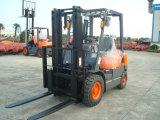 3.5ton Diesel Forklift