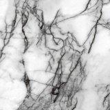 Печать Wdf141-1 Aqua пленки пленок печатание перехода воды волокна углерода камня ширины Tsautop горячая продавая 0.5m гидрографическая