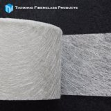 乳剤または粉のガラス繊維によって切り刻まれる繊維のマット