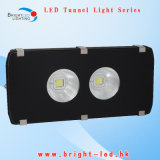 Bridgelux LED Tunnel Light (증명되는 세륨 RoHS)