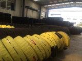 Todos los neumáticos para camiones posición radial del neumático 1200r20 1200r24 Cámara de Aire