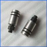 "공기 또는 Hydraulic Oil 1/8 "", 1/4 "", 3/8 "", 1/2 "" NPT Rotary Joint"