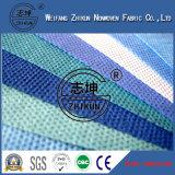 Polipropilene Spunbonded Cambrella non tessuto/tessuti trasversali dei pp
