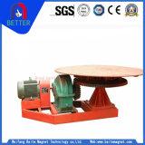 L'alimentatore del disco di serie del Kr si applica a carbone /Ore /Stone/ elettrico/industria alimentare