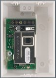 Detector caliente PA-476pet de la inmunidad del animal doméstico de la alarma del hogar de la venta