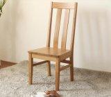 Feste hölzerne speisende Stuhl-neue Auslegung-Stühle (M-X2139)