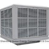 セリウムCertificateとの高品質Industrial Air Cooler
