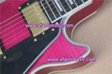 Тип Lp изготовленный на заказ/гитара Afanti электрическая (CST-217)