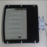 Design modificado para requisitos particulares con Factory Price Double 40W Solar Street Lighting