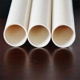 China Berufs-Belüftung-Rohr-Hersteller Belüftung-Entwässerung-Rohr
