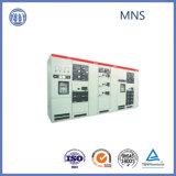 Hete Verkoop 12kv-1600A 3 VacuümStroomonderbreker Vmd de Met hoog voltage van de Fase