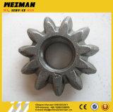 Engranaje caliente 7200002937 de las piezas de maquinaria de construcción de Sdlg de la venta