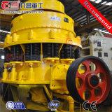 De Maalmachine van de Kegel van China voor het Verpletteren van de Rots van het Erts van de Steen van de Mijnbouw
