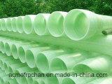 Constructeur de pipe de GRP (pipe composée de fibre de verre)