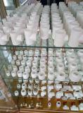 品質プロジェクトに使用するプラスチック水PPR管システム