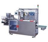 Machine de conditionnement automatique de bande de tablette de papier d'aluminium