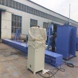 FRP/serbatoi verticali di plastica di rinforzo fibra di vetro che estraggono macchinario