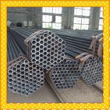 ASTM A178 Gr C 강철 관 또는 강관