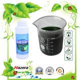 Fertilizzante organico con l'iso, SGS dell'estratto dell'alga di vendita calda