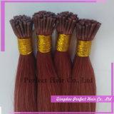 Бразильский кератин выправляя волос кератина