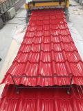 (0.125mm-1.2mm) Blech/Dach-Blatt/Stahlprodukte/Fliese