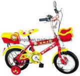 Славные велосипед малышей взглядов/Bike малышей/задействуя Sr-BMX80