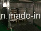 Nahrungsmittelabkühlendes Gerät, Vakuumvorkühlenmaschine