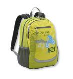 Ежедневный мешок Backpack