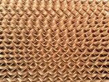 空気クーラーのための7090 6090 5090緑色の蜜蜂の巣の蒸気化冷却のパッド