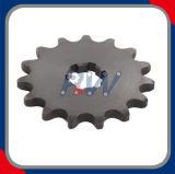 Alta qualità che annerisce ruota dentata industriale (su ordinazione)