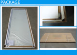 Toughened Safety Glass를 가진 항저우 Factory Direct Sliding Glass Shower Doors