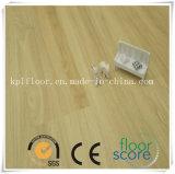 El PVC antideslizante comercial superventas del piso del resbalón