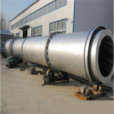 Rotary Dryer Drum / Drying Machine and Equipment