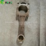 Jichai / Shengdong Roller Rocker Arm Diesel Engine Parts