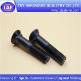 Parafusos do arado do fabricante J429 de China