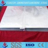 Het Broodje van de aluminiumfolie/van het Aluminium voor Farmaceutisch Pakket