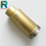 сверло битов пустотелого сверла диаманта 30mm/оборудования инструментов для утеса/конкретного Drilling
