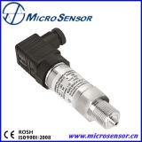 세륨 스테인리스 압력 전송기 Mpm489