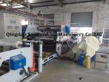 TPU / Pes / EVA Film Adhesive Coating machine