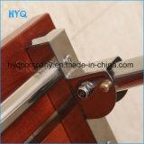 Табуретки стены места корридора стула стены стула стула ливня табуретки ливня табуретка ботинок деревянной изменяя